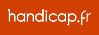 27062013 logo-handicapfr--blc-fond orange 300dpi