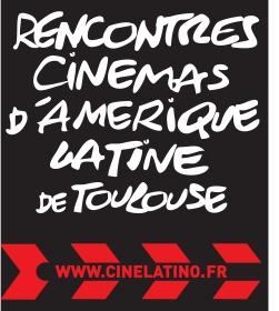 Cinelatino-CLAP-fr.jpg