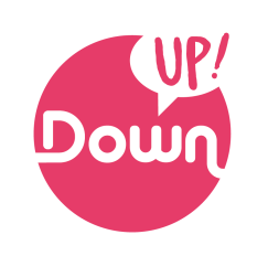 Down-UP-rose-01