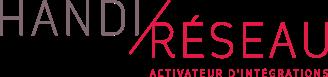 HANDIRESEAU_Logotype_RVB