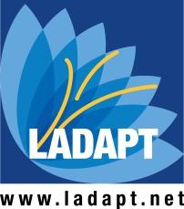 LADAPT + WEB-1