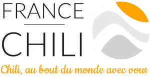 logo-FRANCE-CHILI-e1477607703777.png