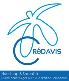 Nouveau logo carré baseline.png