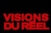 festivalyear-43visions-du-r--el-20175903129abaea6-logo-visions-du-reel-png