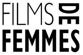 logo FILMS DE FEMMES petit
